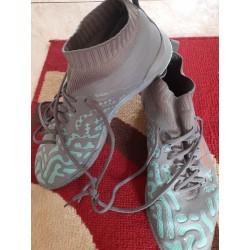 Sepatu Foot Tube